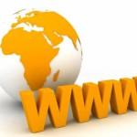 Как продлить домен