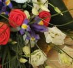 Лунный посевной календарь садовода на апрель 2014
