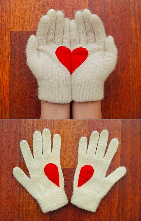 Подарки на День Святого Валентина по знакам Зодиака