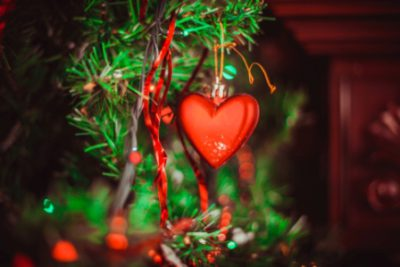 Подарки на День Святого Валентина по знакам Зодиака. Советы астролога