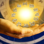 Показатели здоровья в личном гороскопе