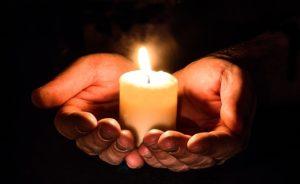 Как нам помогают молитвы, настрои и заговоры