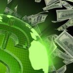 Как формируется кредитная история?