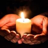 Как нам помогают молитвы, заговоры и настрои